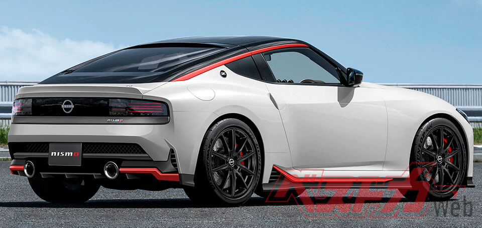 20210710_R36GT-R_and_Z_09.jpg
