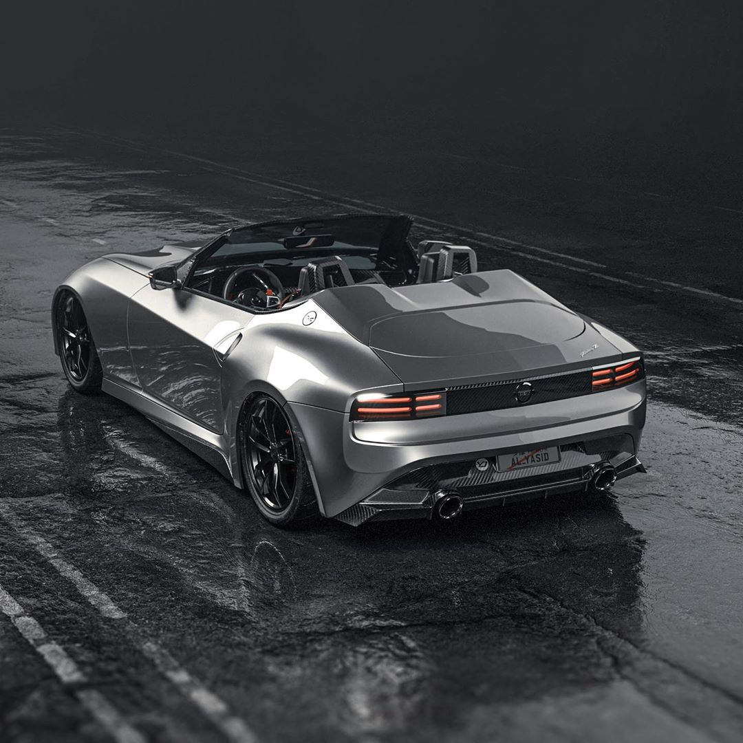 his-is-the-z-roadster-that-nissan-needs-to-build_4.jpg