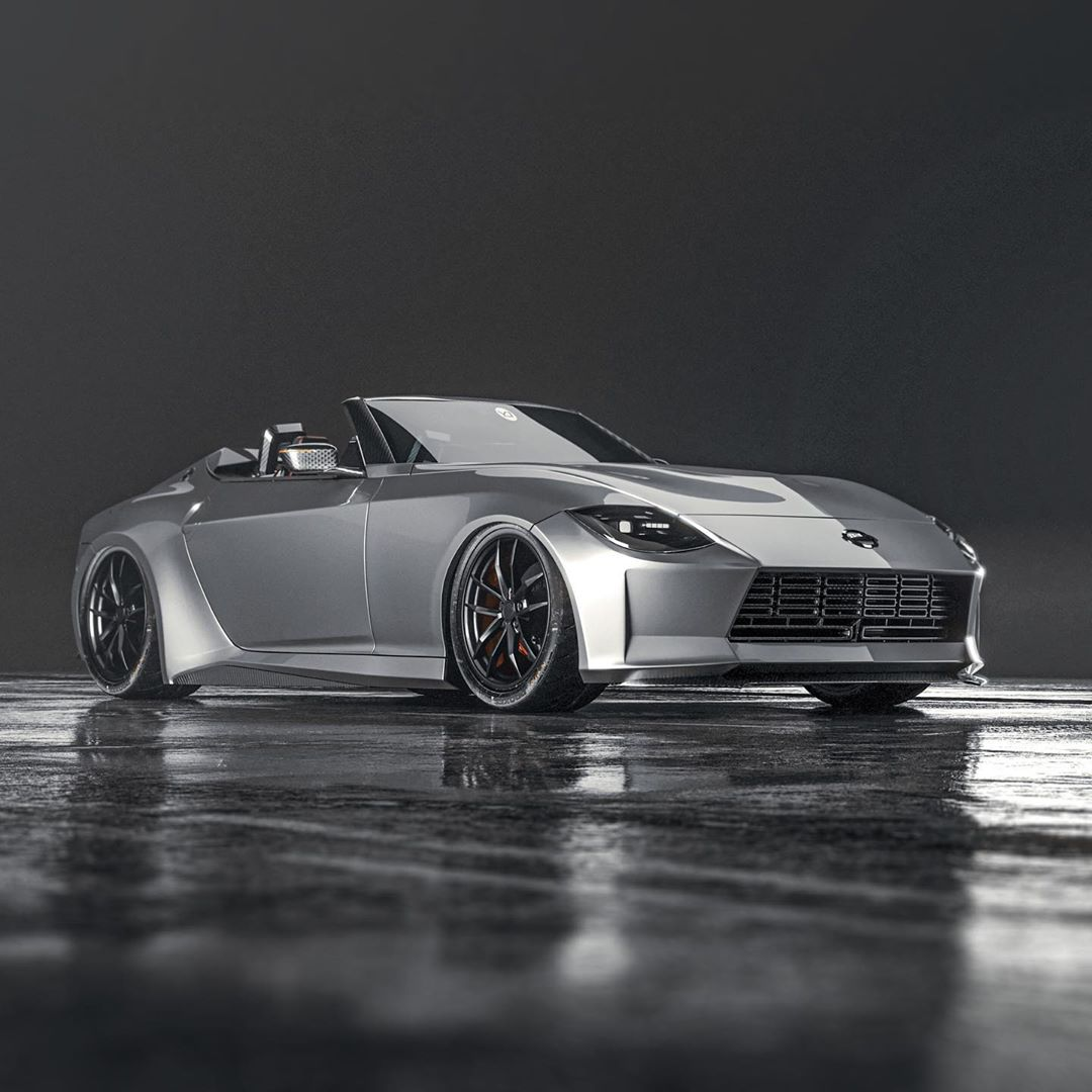his-is-the-z-roadster-that-nissan-needs-to-build_5.jpg