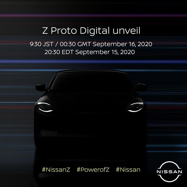 Nissan-Z-Proto-Reveal-Event.png