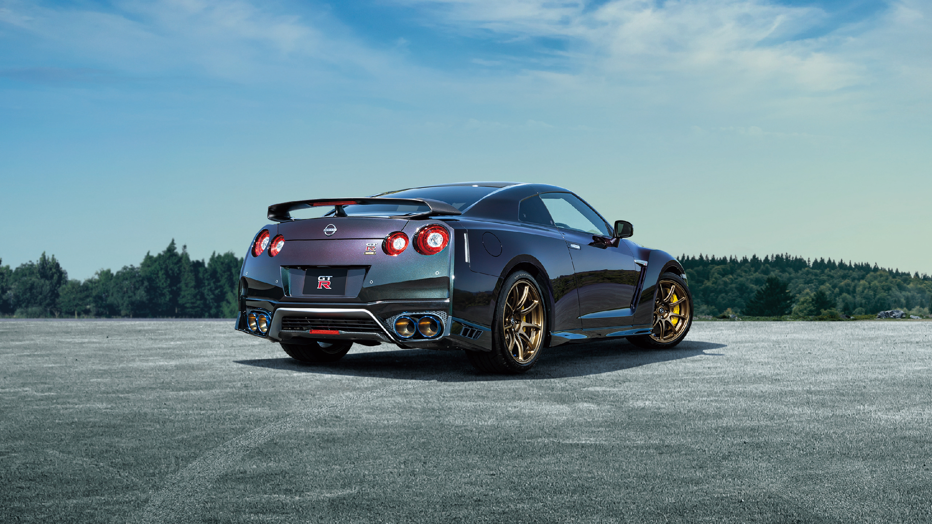 R35_MP_1900x1069.png