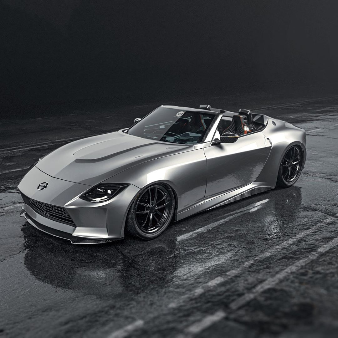 the-z-roadster-that-nissan-needs-to-build-149003_1.jpg