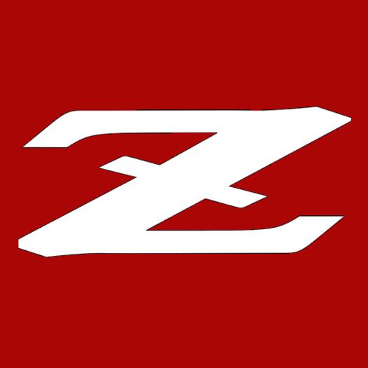 www.nissanzclub.com